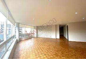 Foto de departamento en renta en calle félix berenguer 106, lomas de chapultepec ii sección, miguel hidalgo, df / cdmx, 0 No. 01