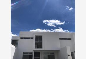 Foto de casa en venta en calle ferrocarril , villa el carmen, san martín texmelucan, puebla, 0 No. 01