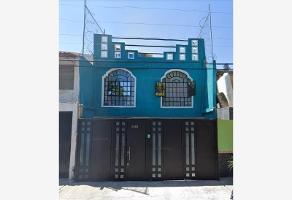Foto de casa en venta en calle fisicos 2980, santa maría de silo, guadalajara, jalisco, 0 No. 01