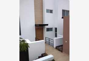 Foto de casa en venta en calle flor 41, corregidora, querétaro, querétaro, 17684512 No. 01