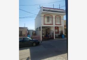 Foto de casa en venta en calle florencia 10114, santa fe, tijuana, baja california, 0 No. 01