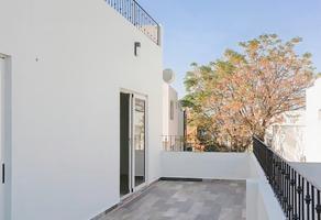 Foto de casa en venta en calle florida , colonial cumbres, monterrey, nuevo león, 0 No. 01