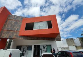 Foto de local en renta en calle fonatur 39, san gerónimo, 523 , quetzal región 523, benito juárez, quintana roo, 19724813 No. 01