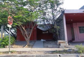 Foto de casa en venta en calle forestal 223, barrio de la industria, monterrey, nuevo león, 0 No. 01