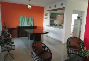 Foto de casa en renta en calle fortalecimiento municipal 169, las ánimas, temixco, morelos, 11036113 No. 04