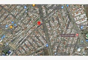 Foto de casa en venta en calle fortin fraccionamiento mision de santiago 0, los pilares, querétaro, querétaro, 0 No. 01