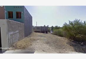 Foto de terreno habitacional en venta en calle fragata , el chamizal, los cabos, baja california sur, 4606538 No. 01