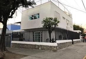 Foto de casa en venta en calle francisco de icaza 1409, el mirador, guadalajara, jalisco, 0 No. 01