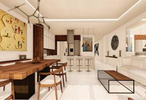 Foto de casa en condominio en venta en calle francisco i. madero 328, emiliano zapata, puerto vallarta, jalisco, 0 No. 01