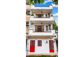 Foto de casa en venta en calle francisco i. madero 476, emiliano zapata, puerto vallarta, jalisco, 0 No. 01
