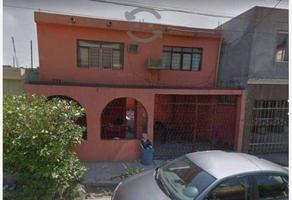 Foto de casa en venta en calle francisco toledo 117, jardines de san nicolás, san nicolás de los garza, nuevo león, 16456602 No. 01