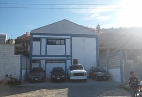 Foto de nave industrial en venta en calle francisco villa 2002 , las américas, querétaro, querétaro, 12669887 No. 01