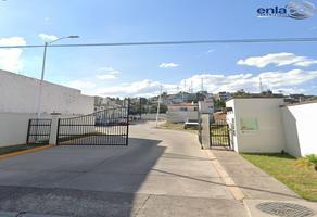 Foto de departamento en venta en calle fray diego de la cadena , barrio tierra blanca, durango, durango, 0 No. 01