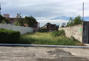 Foto de terreno habitacional en venta en calle fresas , cerro del bernal, el mante, tamaulipas, 7523069 No. 01