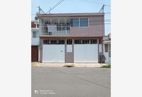 Foto de casa en renta en calle fresnos 17, casa blanca, metepec, méxico, 0 No. 01