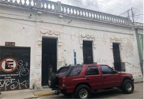Foto de edificio en venta en calle frias , guadalajara centro, guadalajara, jalisco, 18410585 No. 01