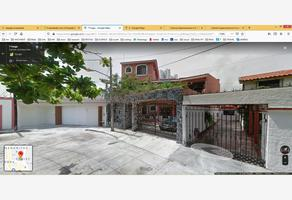 Foto de casa en venta en calle fuego 000, supermanzana 4 a, benito juárez, quintana roo, 15603878 No. 01