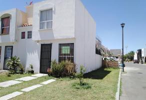 Foto de casa en venta en calle fuente 300, villa fontana, san pedro tlaquepaque, jalisco, 0 No. 01