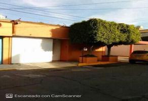 Foto de casa en venta en calle fuente azul , fuentes de san cristóbal, ecatepec de morelos, méxico, 19058269 No. 01