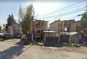 Foto de departamento en venta en calle fuente de cervantes 13 , fuentes del valle, tultitlán, méxico, 0 No. 01