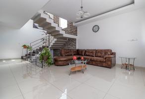 Foto de casa en venta en calle fuente de trevi 6433, las fuentes, chihuahua, chihuahua, 21847529 No. 01