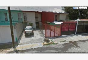 Foto de casa en venta en calle fuente de verona 53 (5 de acuerdo a, fuentes del valle, tultitlán, méxico, 7615296 No. 01