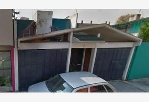Foto de casa en venta en calle g 0, educación, coyoacán, df / cdmx, 19978337 No. 01