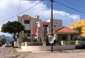 Foto de casa en venta en calle g 59, sector sexta sección, guaymas, sonora, 0 No. 01