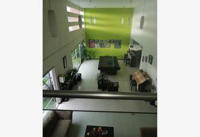 Foto de casa en venta en calle g 6, san josé carpintero, puebla, puebla, 0 No. 01