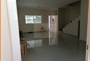 Foto de casa en venta en calle g 765, enrique cárdenas gonzalez, tampico, tamaulipas, 12615828 No. 01