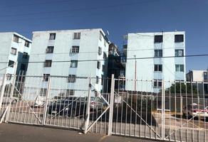 Foto de departamento en venta en calle gabriel guerra número 67 condominio 8 edificio a departamento 302 , el arbolillo, gustavo a. madero, df / cdmx, 0 No. 01