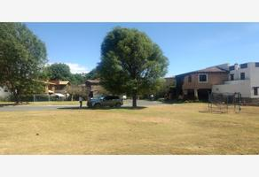 Foto de terreno habitacional en venta en calle gabriella lote 12, zerezotla, san pedro cholula, puebla, 12405657 No. 01