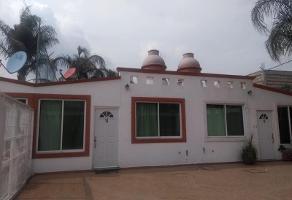 Foto de casa en venta en calle galeana 26, san lorenzo almecatla, cuautlancingo, puebla, 0 No. 01