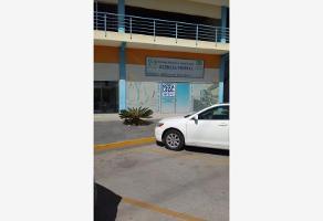 Foto de local en renta en calle galeana 3, san lorenzo almecatla, cuautlancingo, puebla, 11937007 No. 01