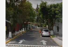 Foto de casa en venta en calle gapeteos 000, lomas de las águilas, álvaro obregón, df / cdmx, 0 No. 01