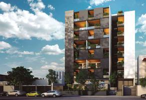 Foto de departamento en venta en calle garibaldi 2634, circunvalación vallarta, guadalajara, jalisco, 0 No. 01