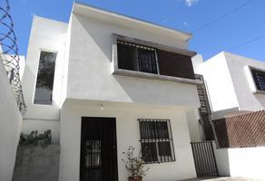 Foto de casa en venta en calle general alvaro obregón numero 3106 , chamizal, tijuana, baja california, 0 No. 01