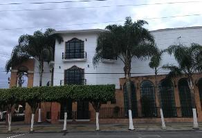 Foto de oficina en renta en calle general carlos fuero , la loma, guadalajara, jalisco, 6356812 No. 01