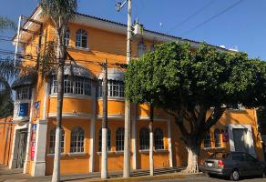 Foto de local en venta en calle general carlos fuero , la loma, guadalajara, jalisco, 0 No. 01
