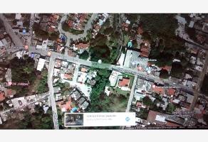 Foto de terreno comercial en venta en calle general emiliano zapata 60, centro jiutepec, jiutepec, morelos, 5579731 No. 01