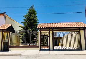 Foto de casa en venta en calle general manuel avila camacho , lázaro cárdenas 1, ensenada, baja california, 0 No. 01