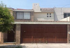 Foto de casa en venta en calle george bizet , la estancia, zapopan, jalisco, 0 No. 01