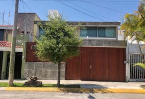 Foto de casa en renta en calle george bizet , la estancia, zapopan, jalisco, 0 No. 01