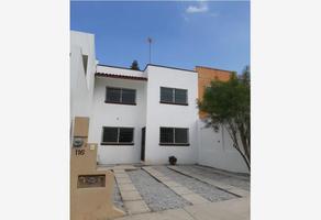 Foto de casa en venta en calle girasol 116, ampliación terán, tuxtla gutiérrez, chiapas, 19393463 No. 01