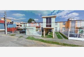 Foto de departamento en venta en calle girasol 3, las margaritas, metepec, méxico, 17573583 No. 01