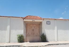 Foto de local en renta en calle girasol , plan de ayala, tuxtla gutiérrez, chiapas, 0 No. 01