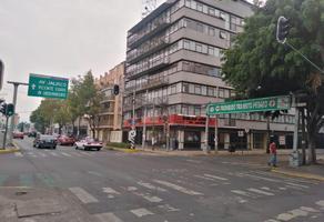 Foto de local en renta en calle gobernador protasio tagle , san miguel chapultepec ii sección, miguel hidalgo, df / cdmx, 0 No. 01
