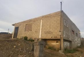 Foto de terreno habitacional en venta en calle golfo de california , plan libertador, playas de rosarito, baja california, 9946162 No. 01