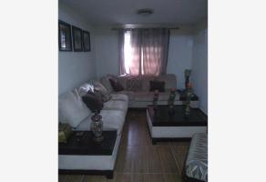 Foto de casa en venta en calle granada 204, saltillo 2000, saltillo, coahuila de zaragoza, 12128691 No. 02