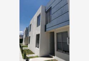 Foto de casa en venta en calle granja el lucero 2801, el lucero, tehuacán, puebla, 18926293 No. 01